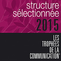 structure-selectionnee-2015